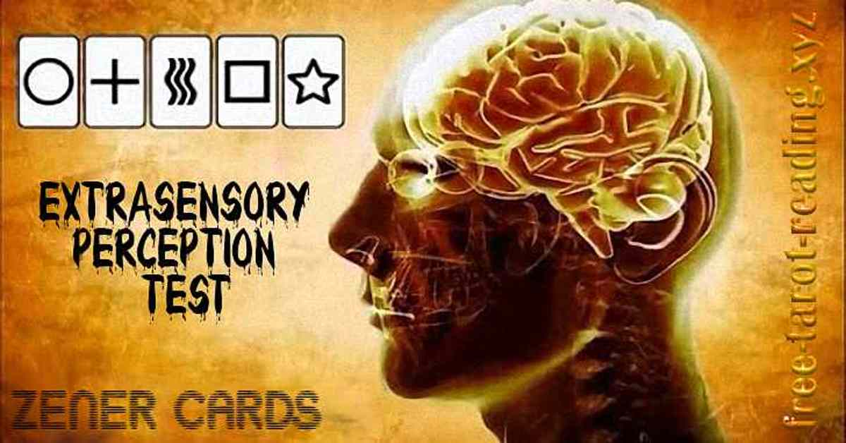 extra sensory perception Extra sensory perception (esp) is a controversial topic in neuroscience and psychology many of us have this feeling that certain things happen by coincidence for example, we think of someone and.
