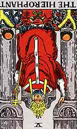 carta-the-hierophant-invested