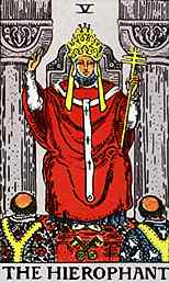 carta-the-hierophant